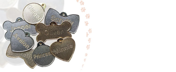 metal-pet-tags-online